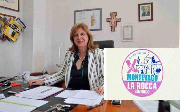 Elezioni Montevago, La Rocca Ruvolo presenta lista e assessori