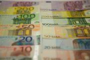 Ad agosto debito delle amministrazioni pubbliche in crescita