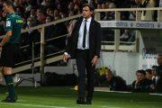 """Inzaghi """"Con la Lazio non sarà una gara come le altre"""""""