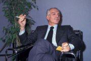 """L'ecosostenibilità secondo Raul Gardini nel """"Libretto Verde"""" di Michetti"""