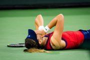 Badosa e Norrie conquistano l'edizione 2021 di Indian Wells