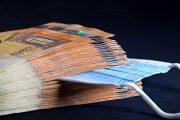 Consiglio dei Ministri approva la Manovra di bilancio 2022