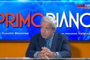 """Maiolini """"Una nuova Iri per rilanciare il settore bancario"""""""