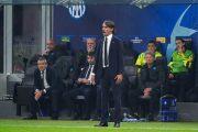 """Inzaghi """"Contro la Juve gara che va oltre i 3 punti"""""""