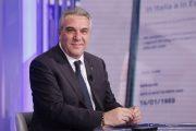 """Pensioni, Sbarra """"Dare stabilità al sistema puntando sulla flessibilità"""""""