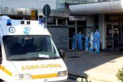 Covid, 3.725 nuovi casi e 29 decessi in 24 ore