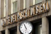 UniCredit e ministero dell'Economia interrompono i negoziati su Mps