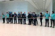 Nel bolognese nuovo Centro per Eccellenza Industriale Philip Morris