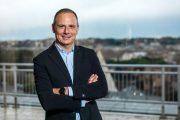Economia circolare, per Acea un nuovo brevetto e un accordo con INSTM