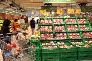 A ottobre sale la fiducia delle imprese ma cala per i consumatori