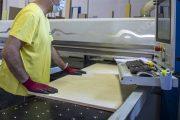 Lavoro, in attesa di rinnovo contratto 6,5 milioni dipendenti