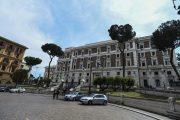 G20, a Roma oltre 5 mila agenti in più per la sicurezza