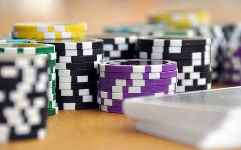 Il fenomeno del poker online: quanto si gioca in Italia?